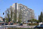 Herman Gorterlaan 369 - 5644 SR Eindhoven