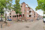 Prins Hendrikstraat 40 J - 5611 HL Eindhoven