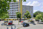 De Koppele 495 - 5632 LP Eindhoven