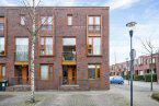 Grasmier 17 - 5658 GE Eindhoven