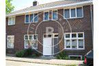 St Lambertusstraat 1 A - 5615 PG Eindhoven