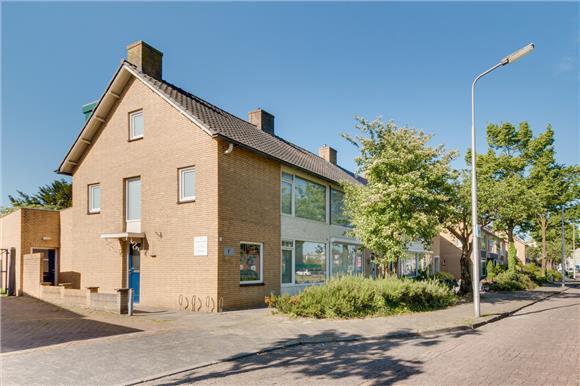 Laan van luxemburg 5 4701 ca roosendaal huis te koop for Huis te koop luxemburg
