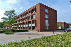 Alleenhouderstraat 115 -33 - 5041 LD Tilburg