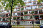 Postelse Hoeflaan 71 a - 5042 KB Tilburg