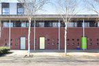 Mookstraat 15 - 5045 KH Tilburg