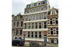 Oosterpark 57 III - 1092 AP Amsterdam