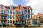 Hogeweg 41 II - 1098 BX Amsterdam