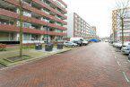 Johan Hofmanstraat 202 - 1069 KE Amsterdam