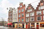 Utrechtsestraat 98 D - 1017 VS Amsterdam