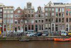 Keizersgracht 138 D - 1015 CW Amsterdam