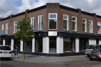 Aelbertsbergstraat 47 A - 2023 CM Haarlem