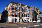 Zijlweg 18 A - 2013 DH Haarlem