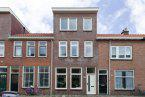 Da Costastraat 30 - 2032 MH Haarlem