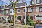 Indischestraat 124 - 2022 VX Haarlem