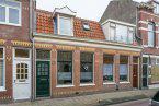 Rollandstraat 63 - 2013 SM Haarlem