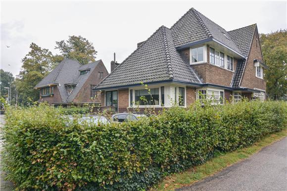 laapersweg 3 1213 va hilversum huis te koop
