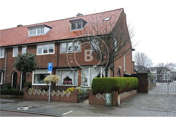 calandstraat 23 1222 se hilversum huis te koop