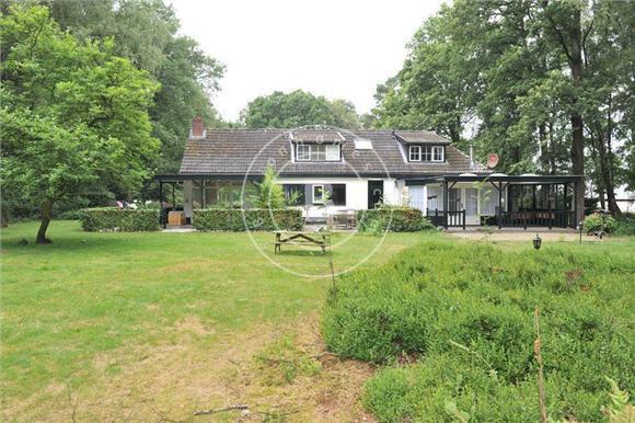 Ammeloeweg Sm Haaksbergen Ammeloeweg Sm Haaksbergen Huis Kopen Haaksbergen Inspirerend