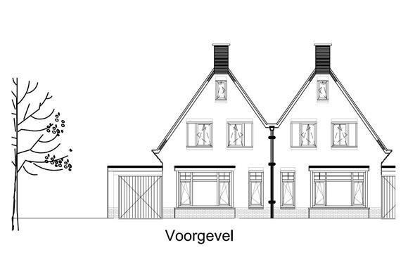 Manderveenseweg 66 a 39 7664 vv manderveen huis te koop - Huis vv ...