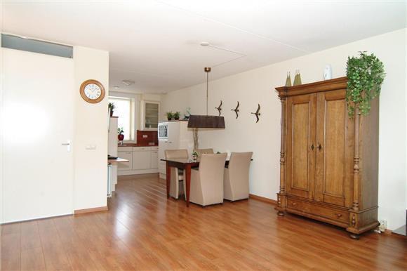 Frankhuizerallee 450 8043 vv zwolle huis te koop - Huis vv ...
