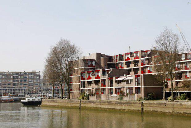 Zoek Auto Met Vw Rotterdam