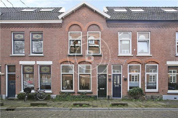 vosmaerstraat 8 3532 xd utrecht huis te koop