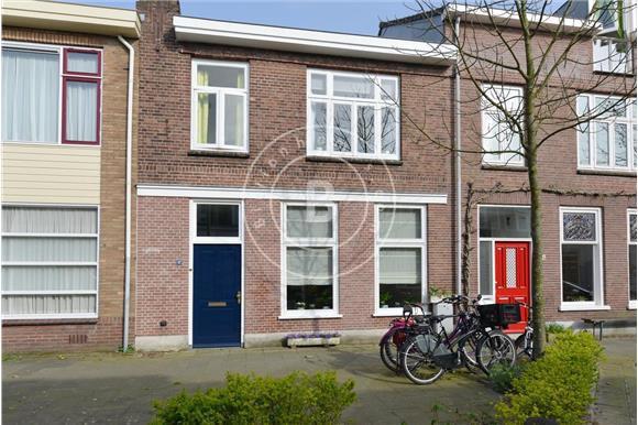 nicolaasweg 92 3581 vk utrecht huis te koop