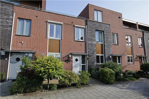 Delfgauw Netherlands  city photos : Melkdragerhof 36 2645 LR Delfgauw Huis Te Koop