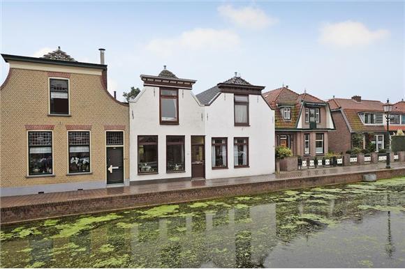 Delfgauw Netherlands  city pictures gallery : Delftsestraatweg 159 2645 BA Delfgauw Huis Te Koop
