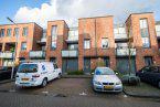 Machteld Van Meterenlaan 12 - 2628 LR Delft