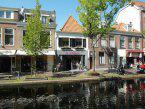 Molslaan 12 12A - 2611 RM Delft