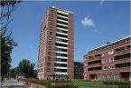 Van Hogenhoucklaan 97 38 - 2596 TC Den Haag