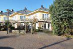 Noordland 23 - 2548 WB Den Haag