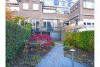 Kerstant Van Den Bergelaan 37 a - 3054 EN Rotterdam