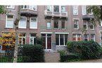 Prinses Julianalaan 67 a - 3062 DE Rotterdam